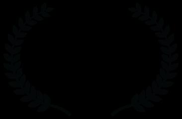 Therapy – CinemadaMare