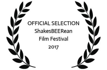 L'esame – ShakesBEERean Film Festival