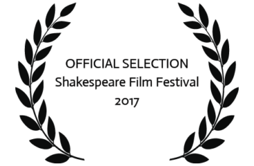 L'esame – Shakespeare Film Festival