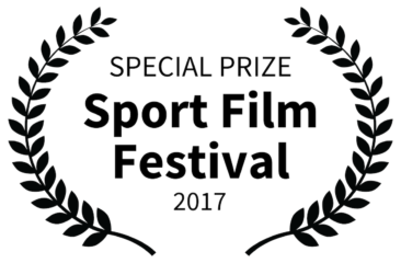 Corsa d'estate – Sport Film Festival