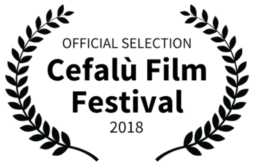Therapy – Cefalù Film Festival