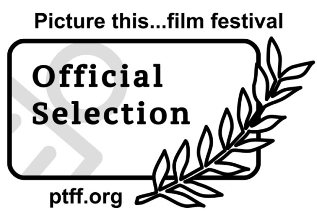 Picture this...film festival 2018 - Official Selection