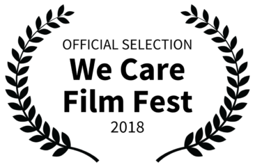 Corsa d'estate – We Care Film Fest