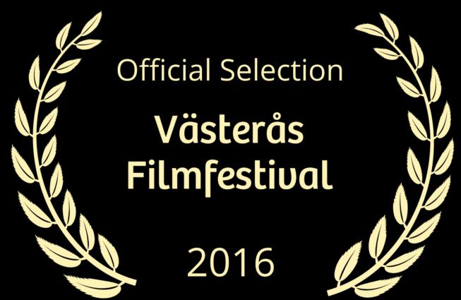 Västerås Filmfestival 2016 - Official Selection