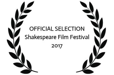L'esame – Shakespeare Film Festival