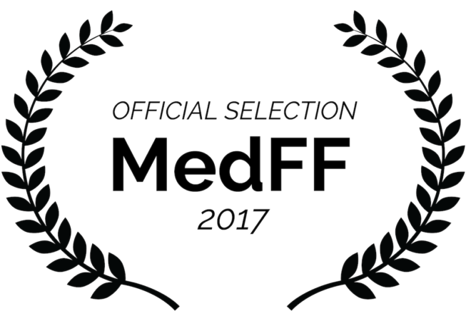 Mediterranean Film Festival 2017 - Official Selection