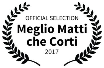 Therapy – Meglio Matti che Corti