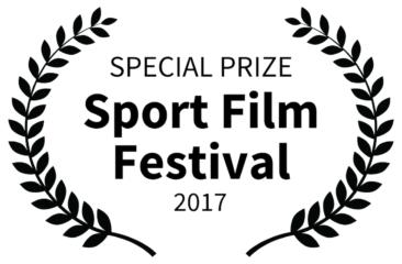 Corsa d'estate – Sport Film Festival