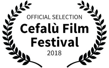 Cefalù Film Festival 2018 - Official Selection