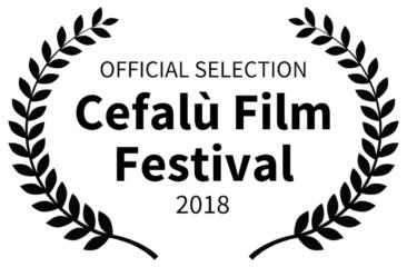 Therapy – Cefalù Film Festival