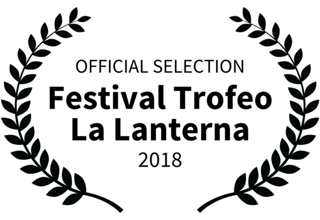 Festival Trofeo La Lanterna 2018 - Official Selection