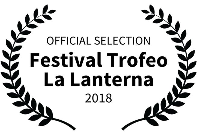 Festival Trofeo La Lanterna 2018 - Official Selection
