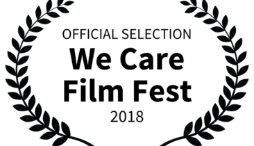 We Care Film Fest 2018 - Official Selection