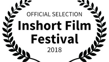 Inshort Film Festival 2018 - Official Selection