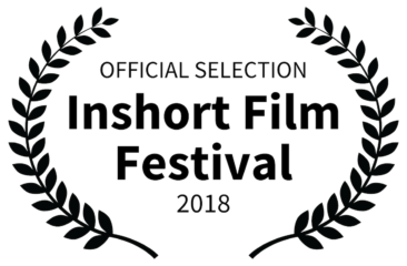 Inshort Film Festival 2018 - Official Selection