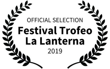 Festival Trofeo La Lanterna 2019 - Official Selection