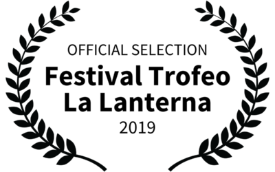 Festival Trofeo La Lanterna 2019 - Official Selection