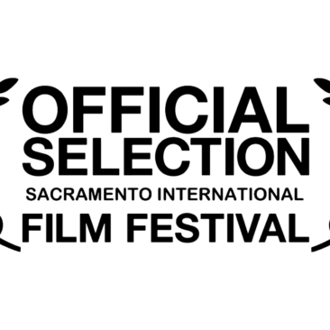 Sacramento International Film Festival 2019 - Official Selection