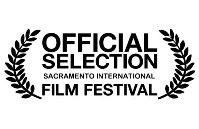 Sacramento International Film Festival 2019 - Official Selection