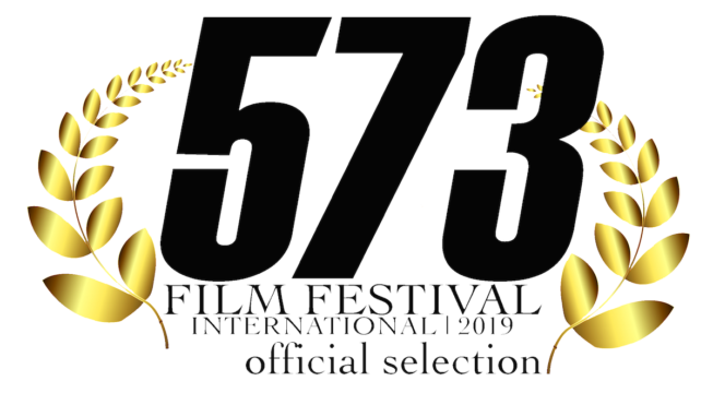573 Film Festival 2019 - Official Selection