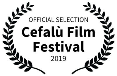 Cefalù Film Festival 2019 - Official Selection