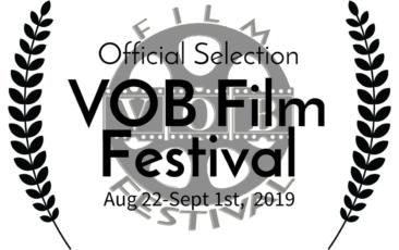 VOB Film Festival 2019 - Official Selection