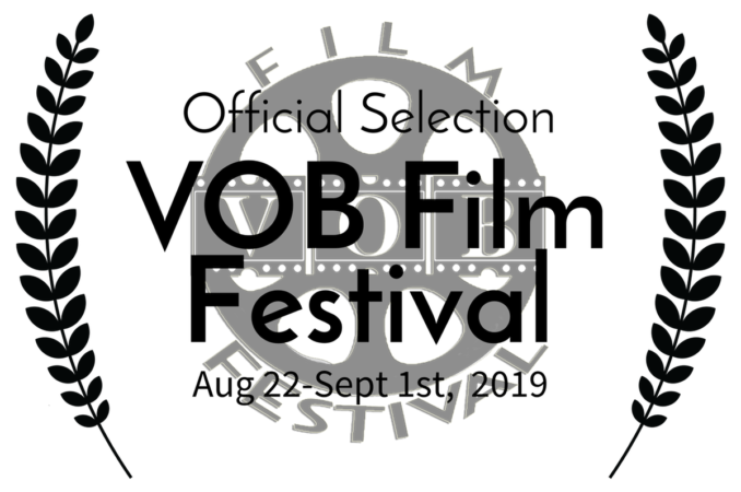 VOB Film Festival 2019 - Official Selection