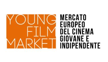 Mercato Europeo del Cinema Giovane e Indipendente - Young Film Market 2019