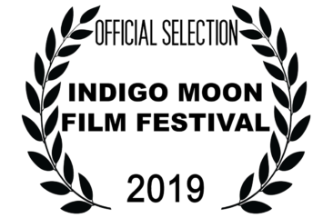 Indigo Moon Film Festival 2019 - Official Selection