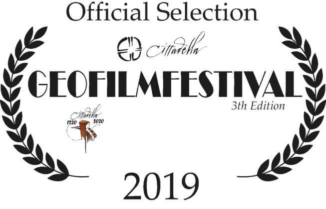 GeoFilmFestival 2019 - Official Selection