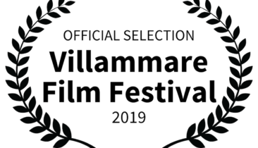 Villammare Film Festival 2019 - Official Selection