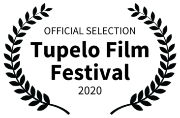 Tupelo Film Festival 2020 - Official Selection