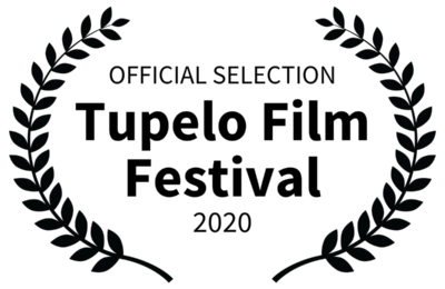 Tupelo Film Festival 2020 - Official Selection