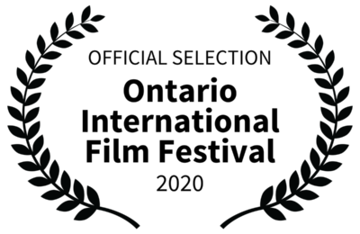 Ontario International Film Festival 2020 - Official Selection