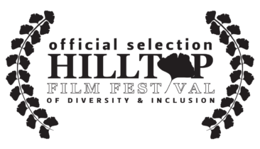 Hilltop Film Festival of Diversity and Inclusion 2020 - Official Selection