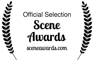 Scene Awards 2021 - Official Selection