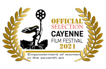 Cayenne Film Festival 2021 - Official Selection