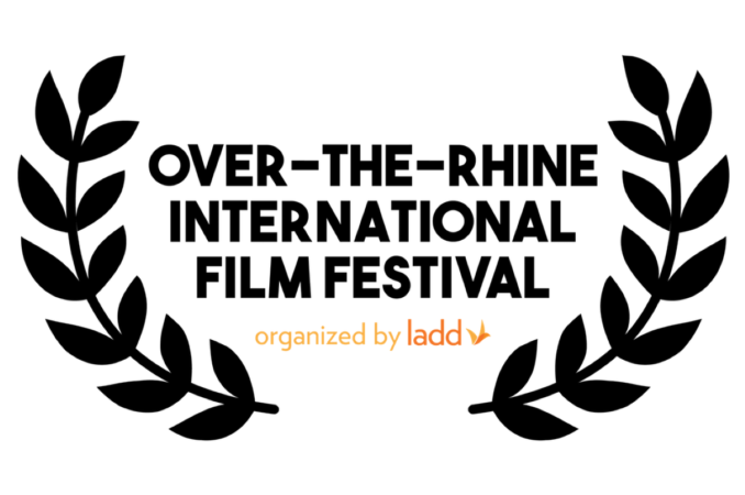 Over-the-Rhine International Film Festival 2021 - Official Selection