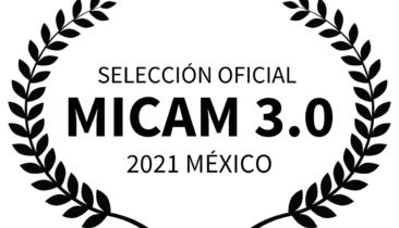 MICAM Film Fest 2021 - Official Selection