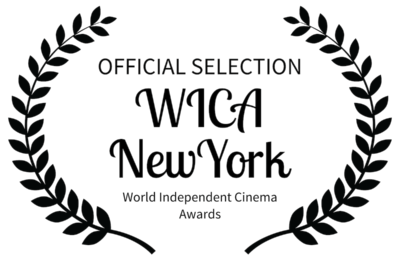 World Independent Cinema Awards New York 2021 - Official Selection